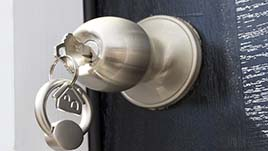 Commercial & Residential Locksmith